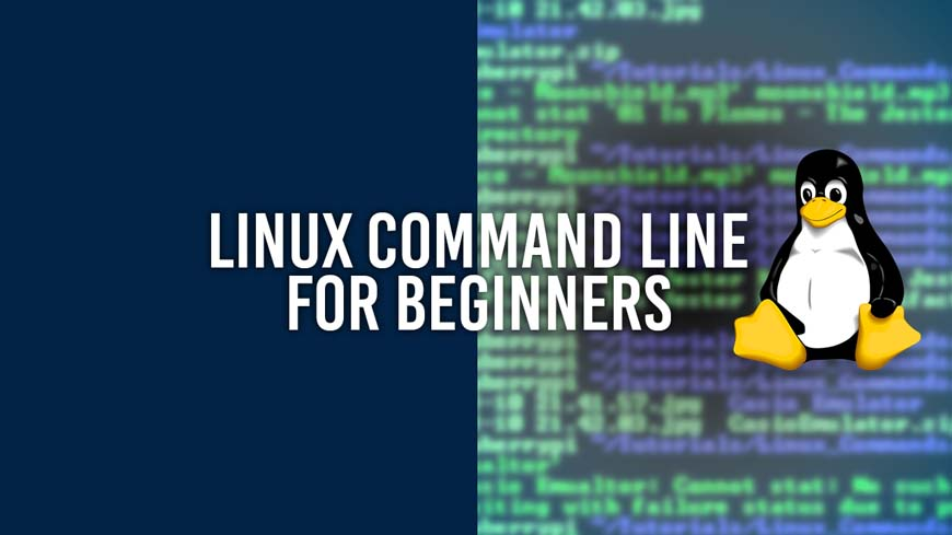 The Ultimate A To Z List Of Linux Commands Bmitc Co Ltd