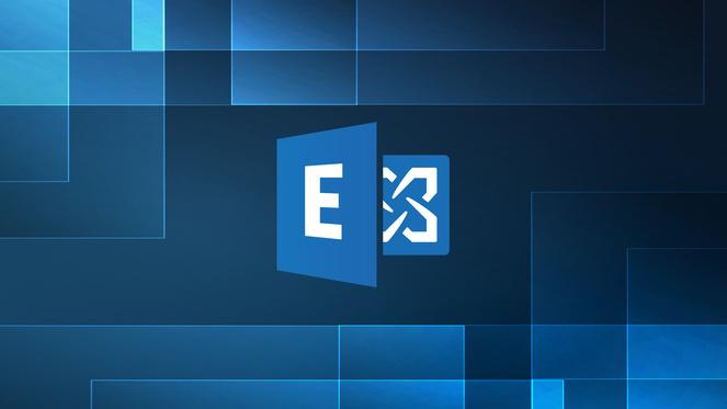 Microsoft Exchange Mail Server Solution Bmitc Co Ltd