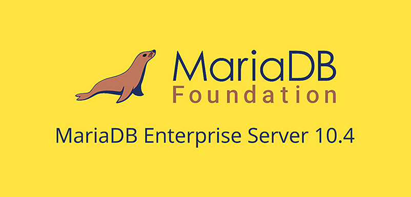 Upgrade to MariaDB 10.4 on VestaCP/CWP/CentOS 7