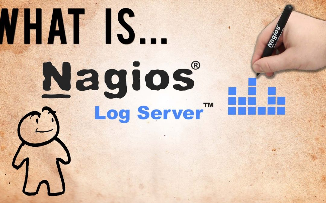 Monitor Solution – Nagios