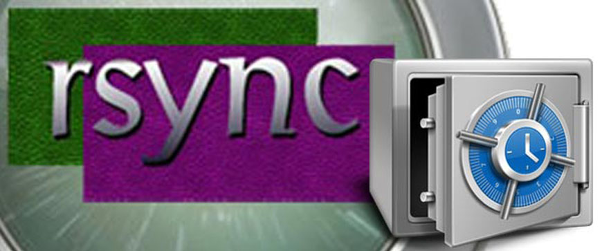 Outstanding Backup Utilities for Linux Systems - BMITC CO ,LTD