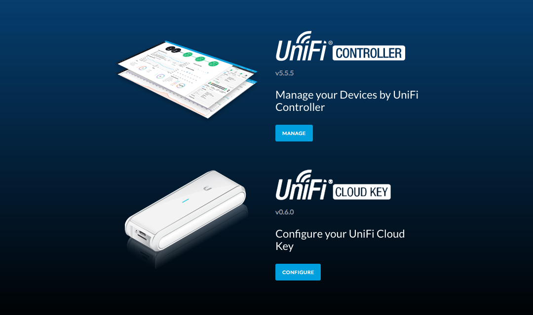 How to installing Unifi Controller on CentOS
