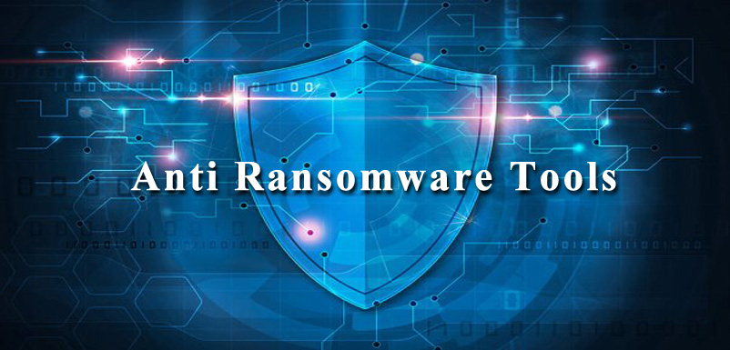 The best free anti-ransomware software