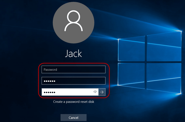 How to enable multiple RDP sessions on Windows