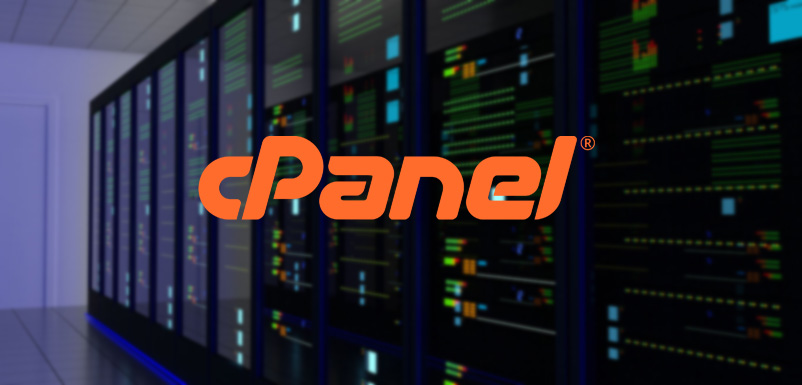 cPanel cluster – How it helps your webhosting business