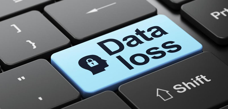 What is Data Loss Prevention