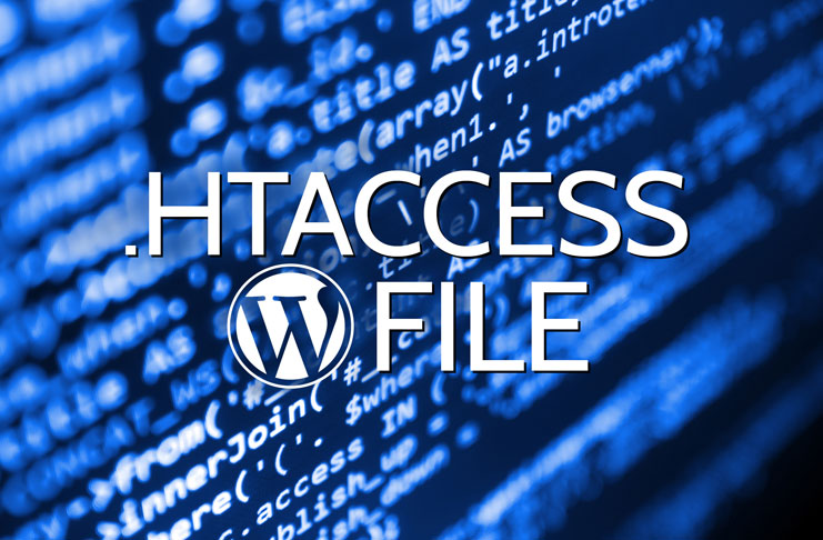 Most useful .htaccess tricks for WordPress
