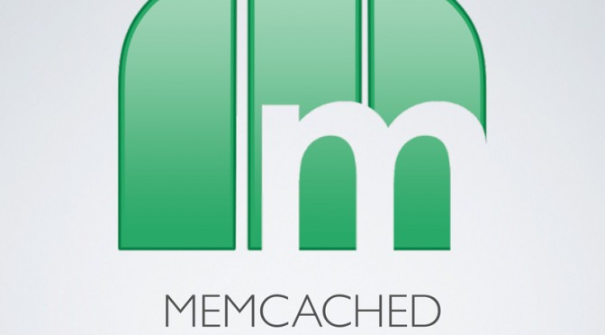 How to Install Memcached on CentOS 7