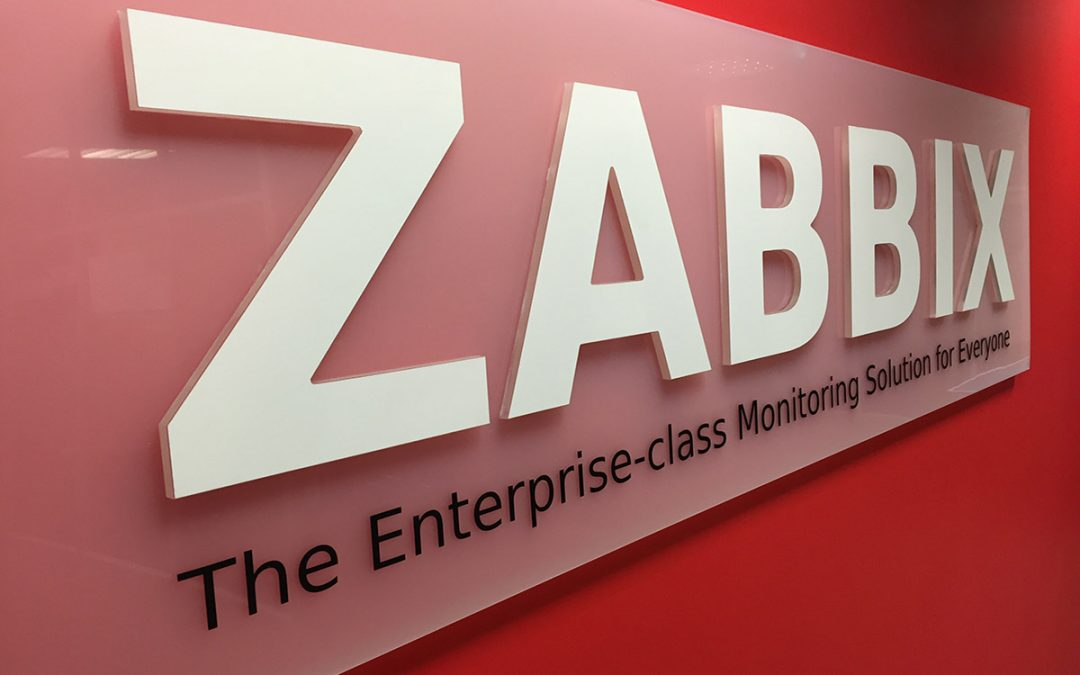 How To Install Zabbix On Ubuntu 15.10